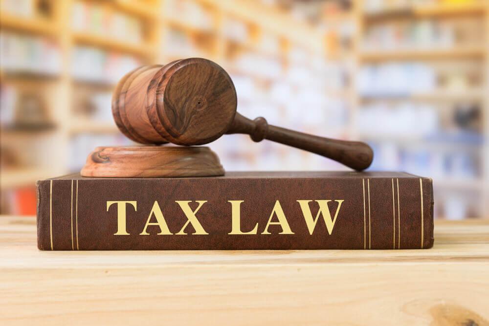 成人年齢の引き下げに伴った税務への2つの影響