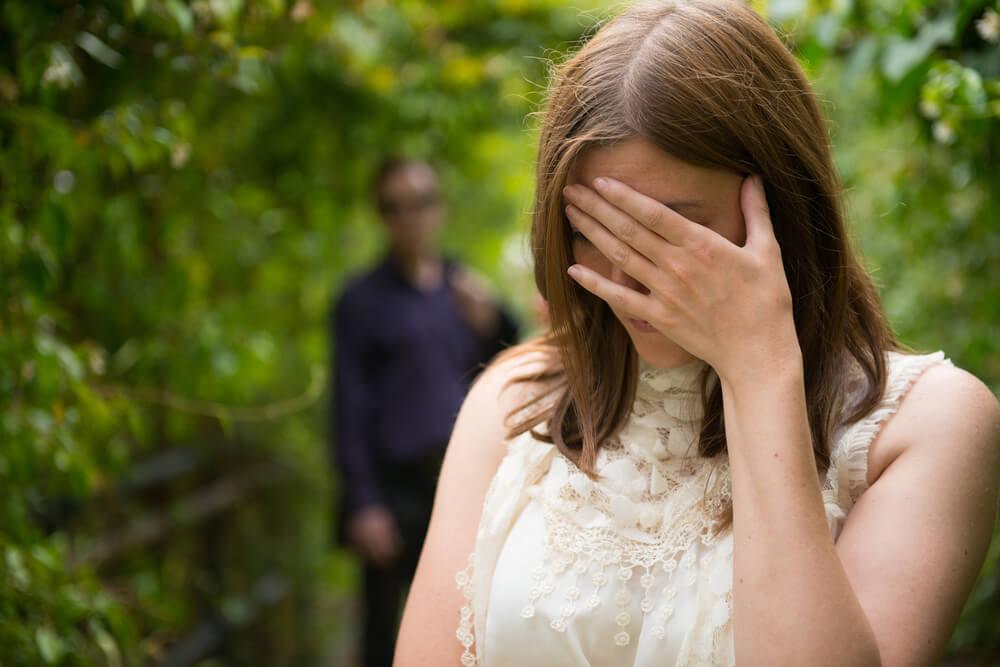 結論として、不倫から結婚は幸せになれるのか?