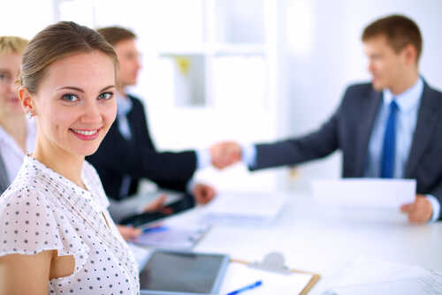 顧問契約書の書き方について知る前に|顧問契約とは?