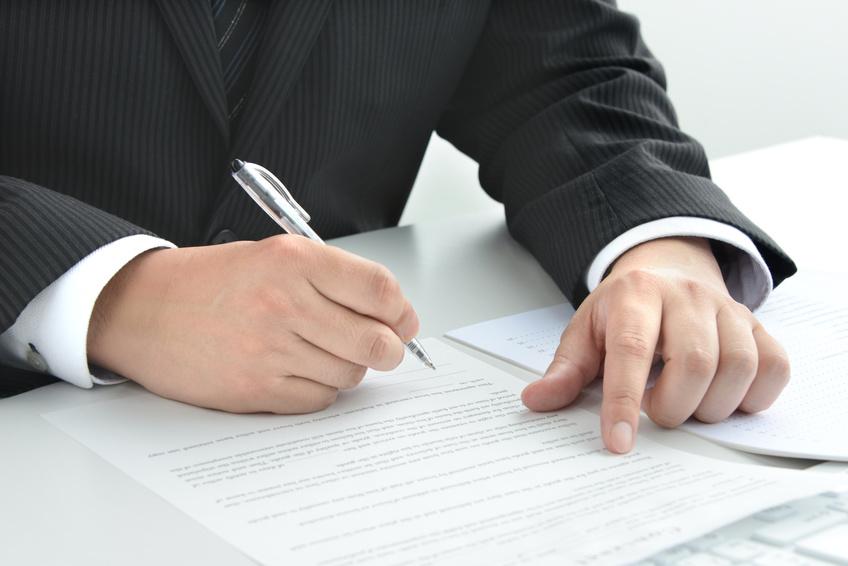 有利な顧問契約を結ぶための方法