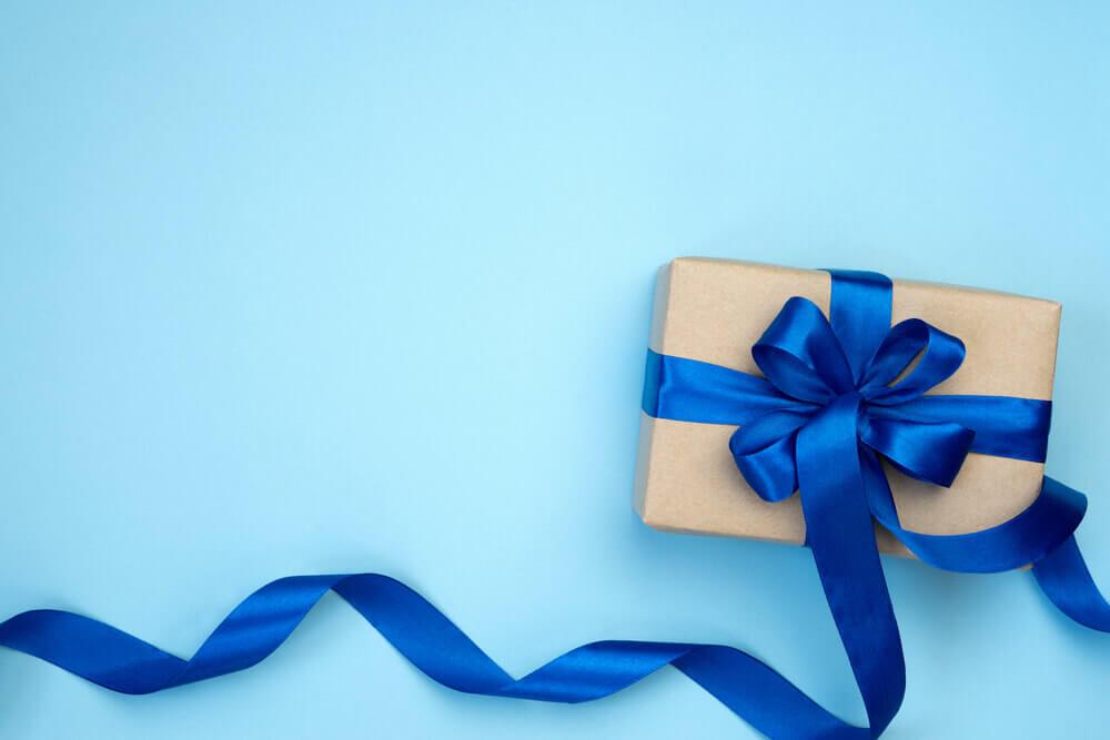 不倫相手へのプレゼントの選び方