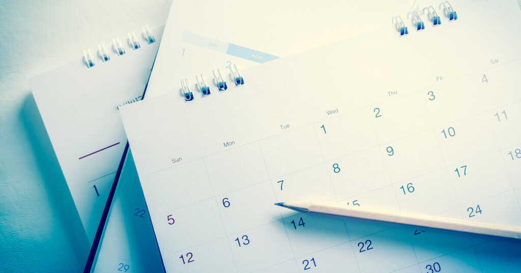 年間休日数が何日以下だと会社としてまずいのか?