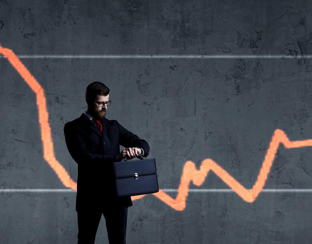 弁護士の転職市場の動向