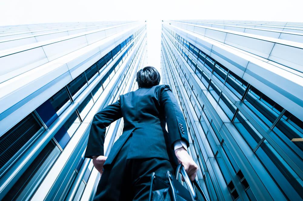 弁護士の転職|事務所選びの参考になる法律事務所ランキング