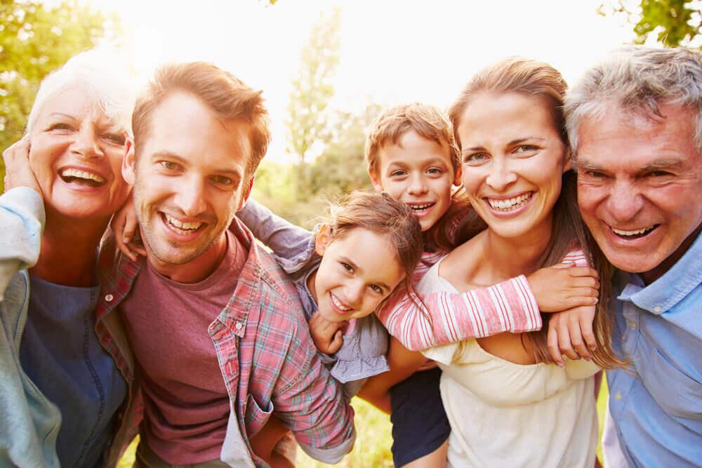 保釈に向けて家族としてできること