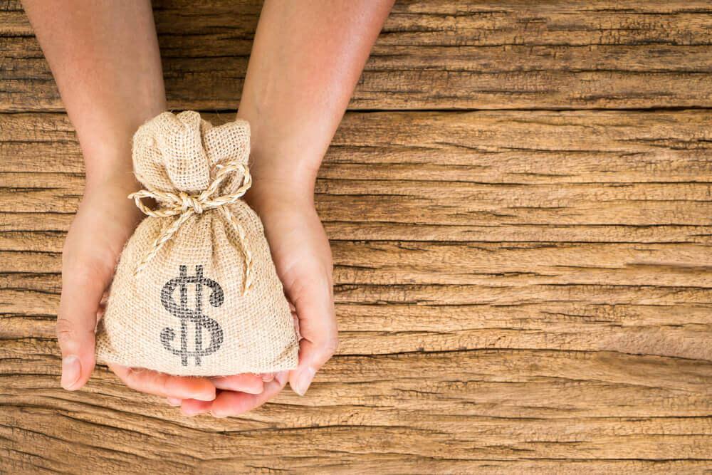 銀行以外からも借金はできる 個人向け融資を行う主な借入先一覧