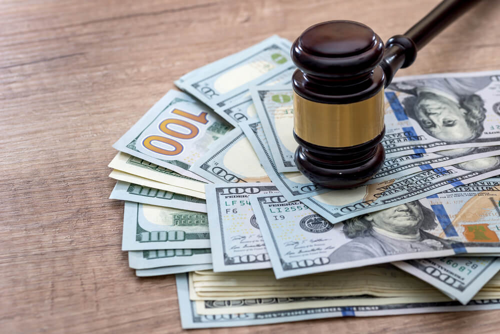 破産法とは?