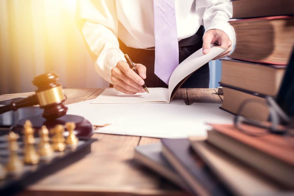 破産管財人の職務内容