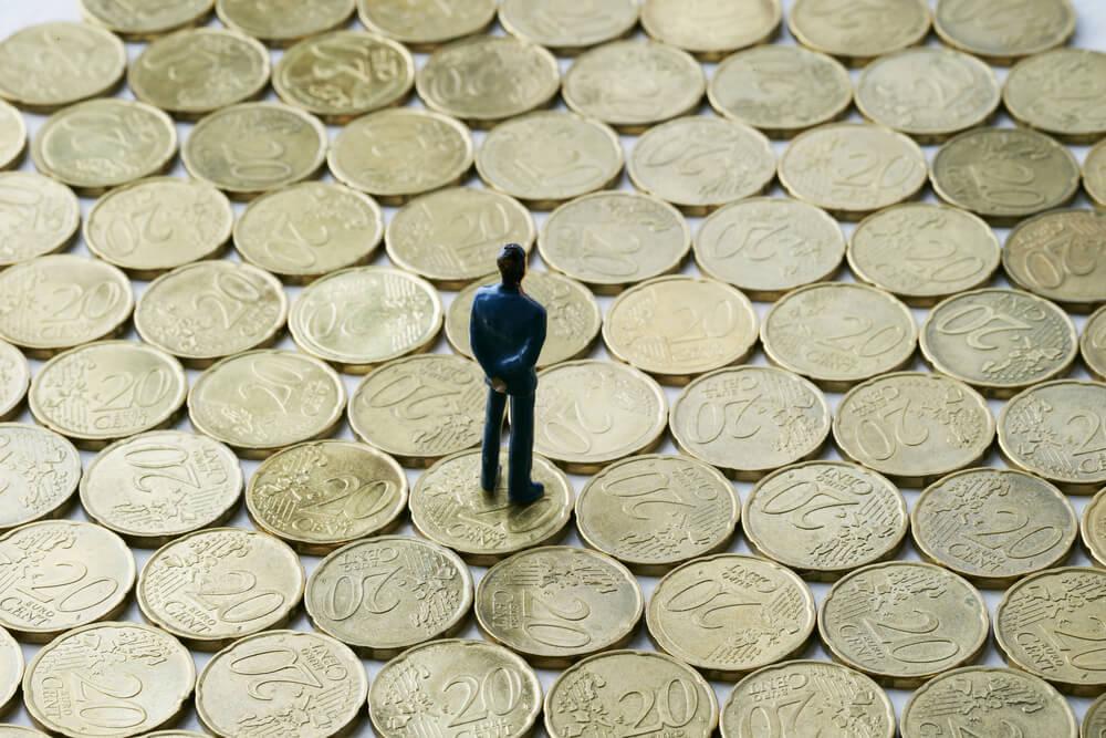 破産管財人の費用