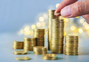 遺贈による相続税についての5つのポイントを弁護士が解説