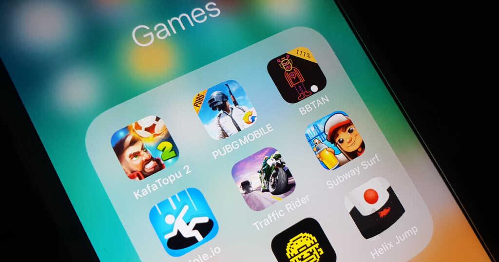 基本プレイ無料、アプリ内課金の意味