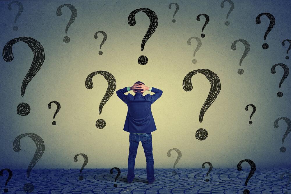 闇金の借金、踏み倒しや無視は可能?