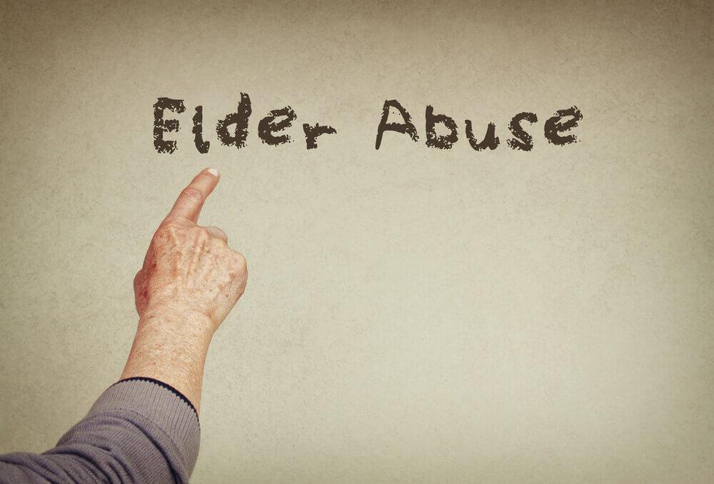 虐待として認められる条件|虐待の種類と程度