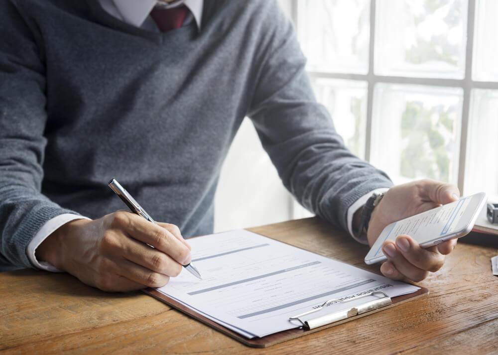 キャリアアップ助成金の申請方法