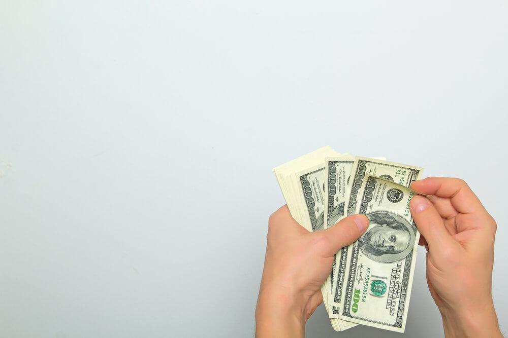 債務整理後に完済していればキャッシングできる?