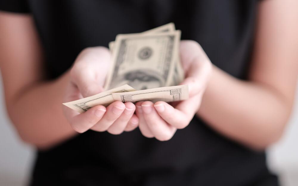 債務整理後にキャッシングできるところで借りても問題ない?リスクはある?