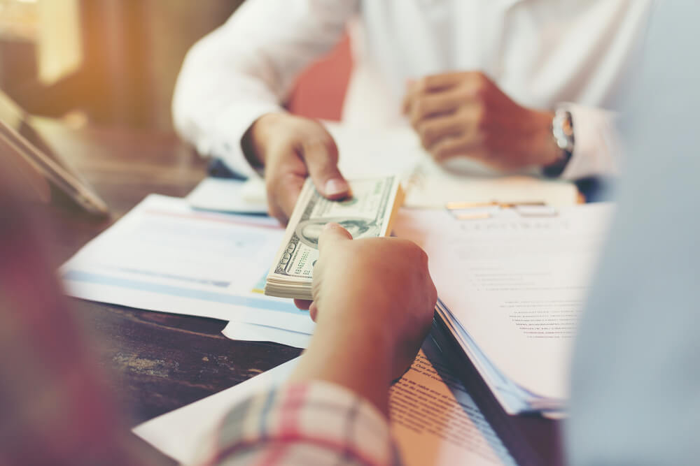 私立学校や大学等の学費、塾や習い事等の費用が養育費とは別に認められるケース
