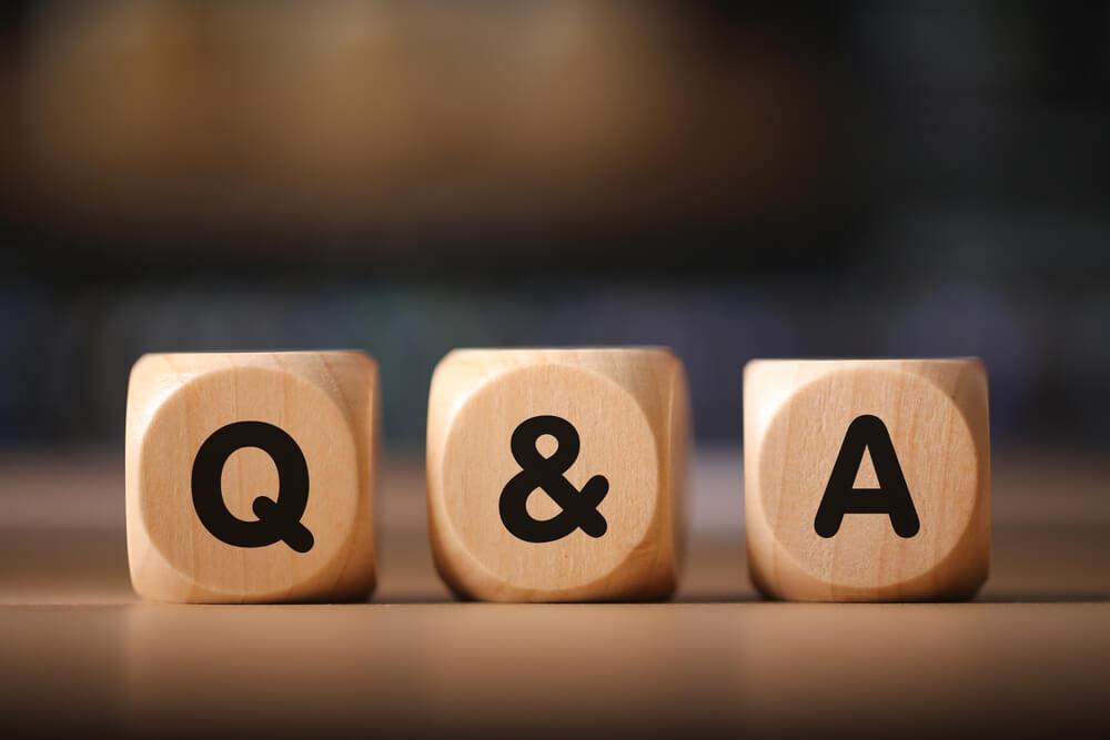 養育費Q&A