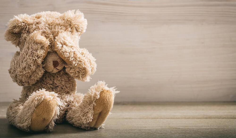 子どもを虐待から守るために|そもそも児童虐待とは