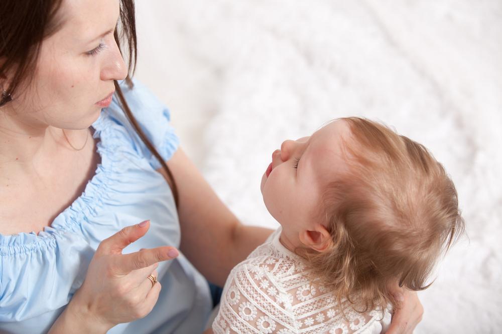 産後クライシスで離婚した場合に親権を獲得する方法
