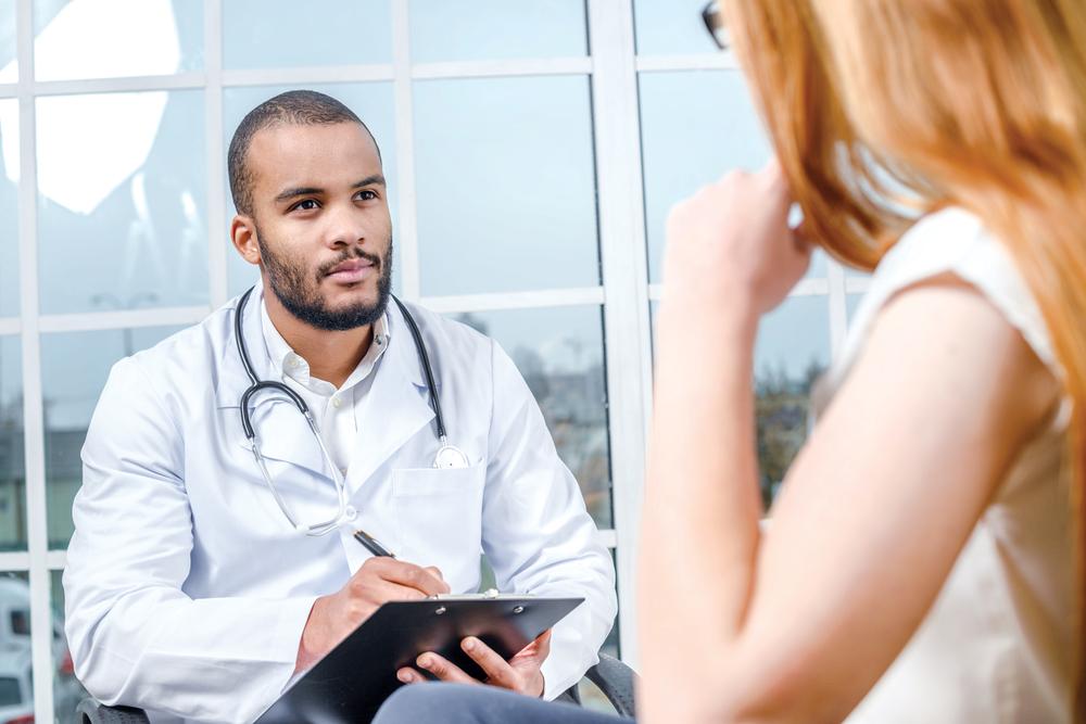 産後クライシスの症状チェックリスト