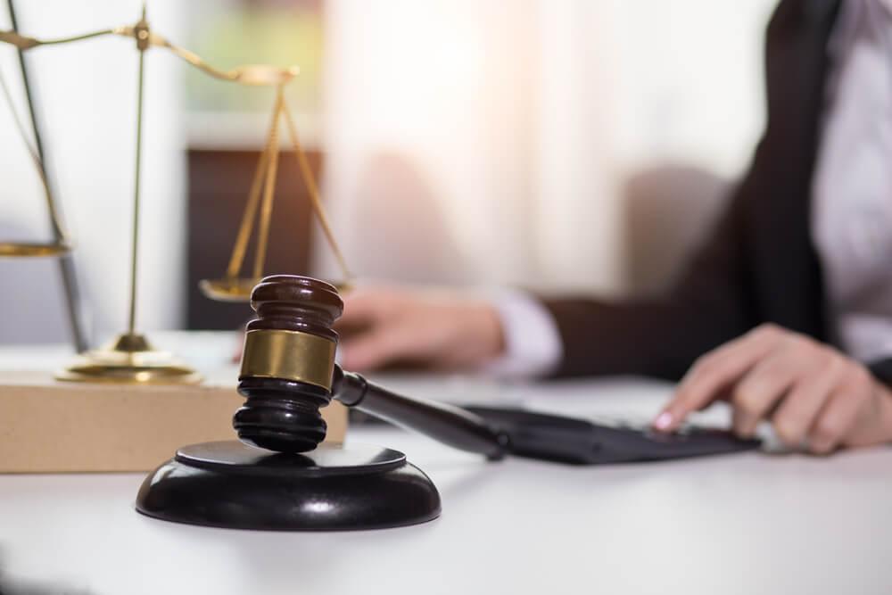 親権の獲得を目指すなら弁護士へ相談してみよう|相談するメリット