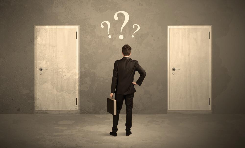 借金がある場合に自己破産の手続きを選ぶべき場合とは?