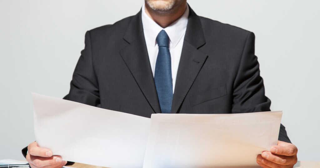 民事再生法と会社更生法の違い