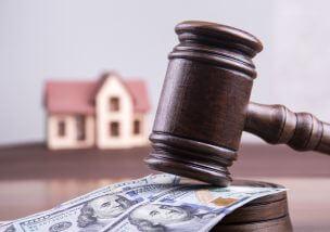遺留分侵害額請求の弁護士費用を安く抑えるためのポイント3つ