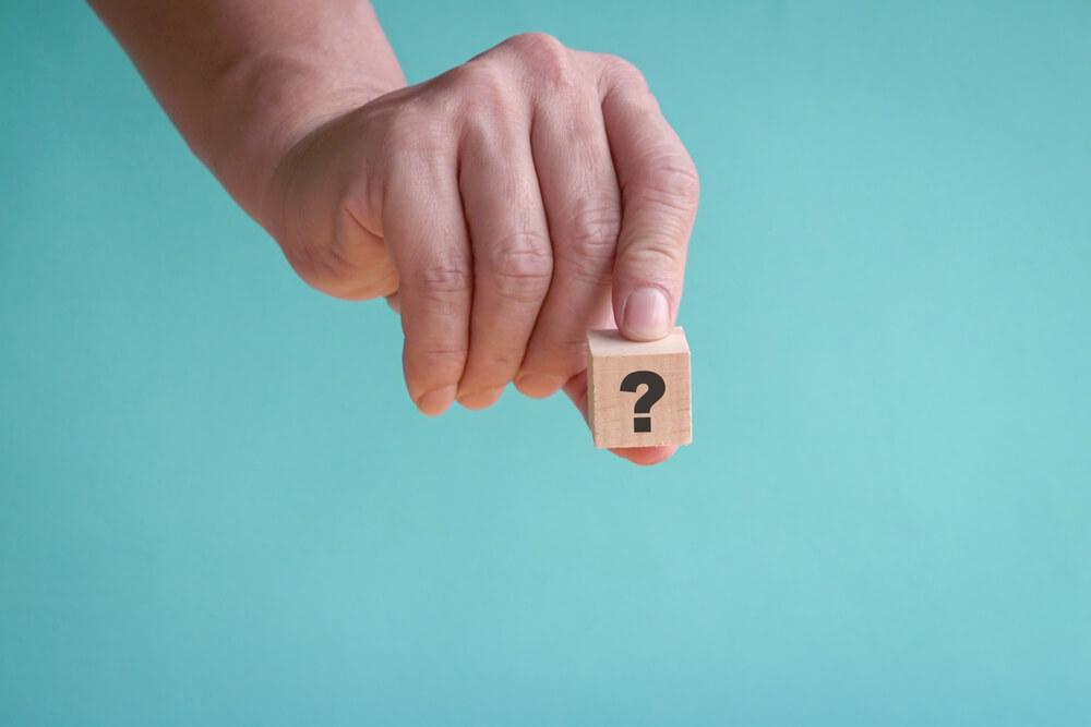 労災保険では、どんな給付が受けられるのか?