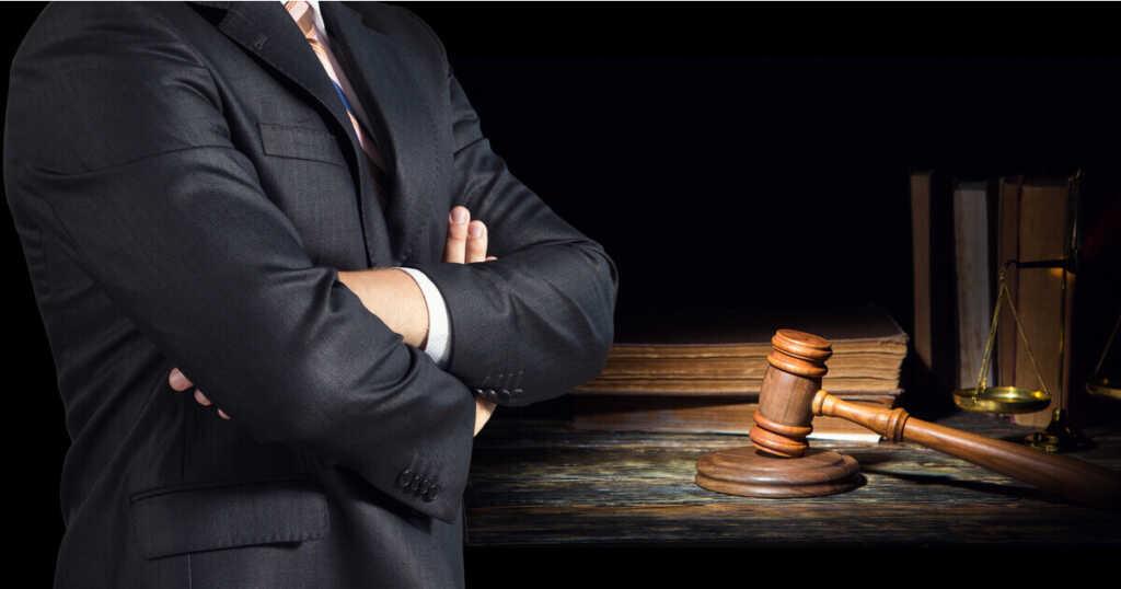 会社の破産を弁護士に依頼する理由
