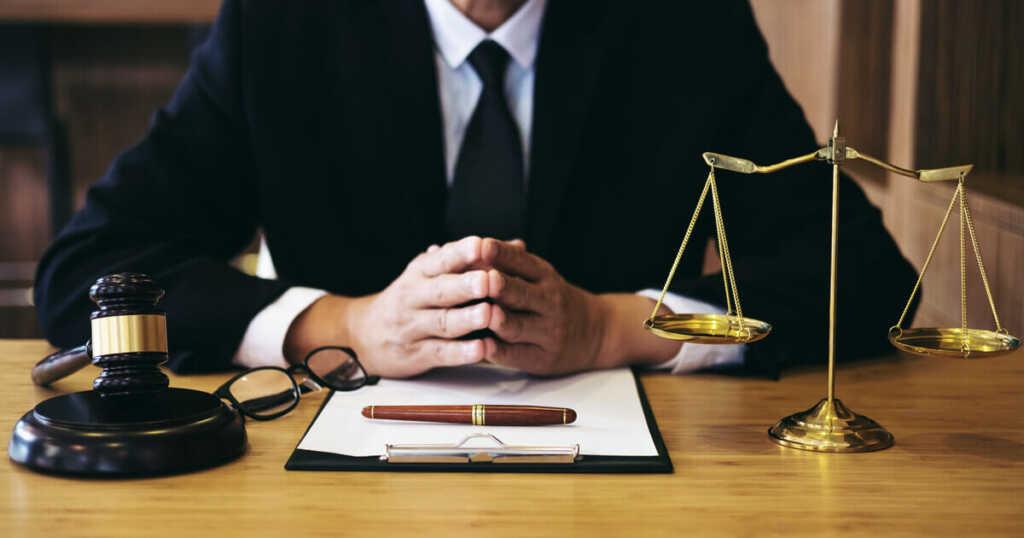 会社の破産(倒産問題)はベリーベスト法律事務所におまかせください