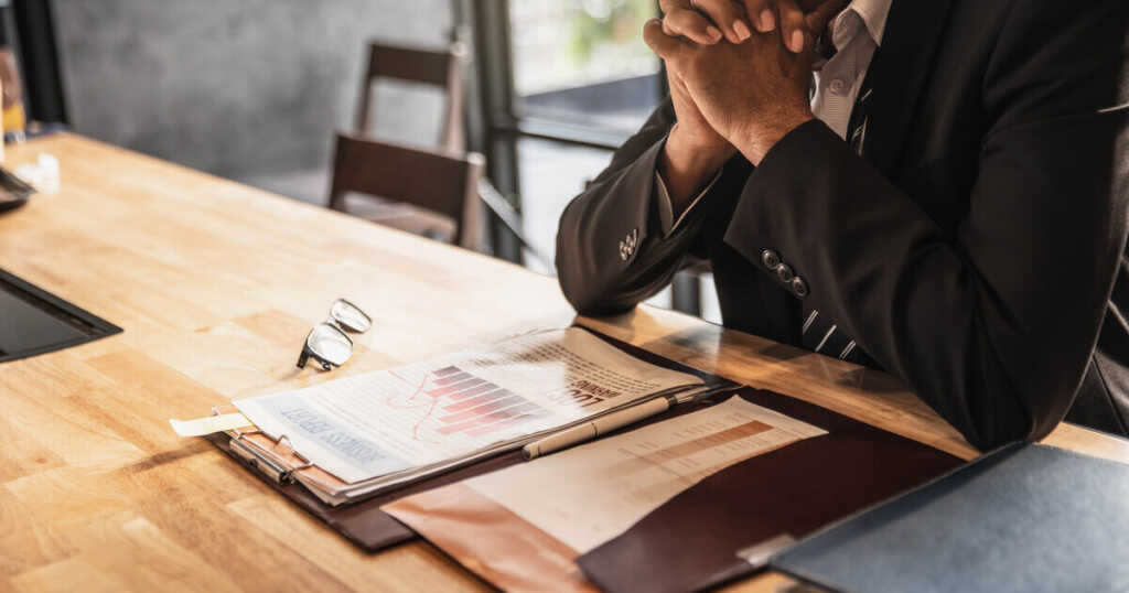 会社の倒産手続は大きく分けて2種類〜会社再建のための知識