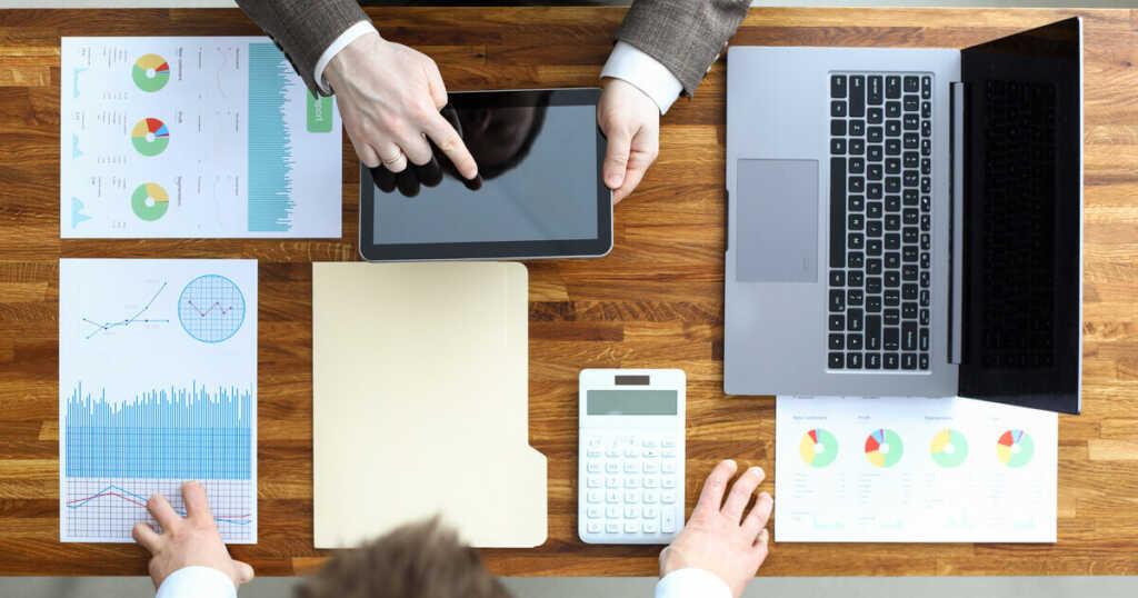 会社再建型倒産手続を利用できる3つの条件