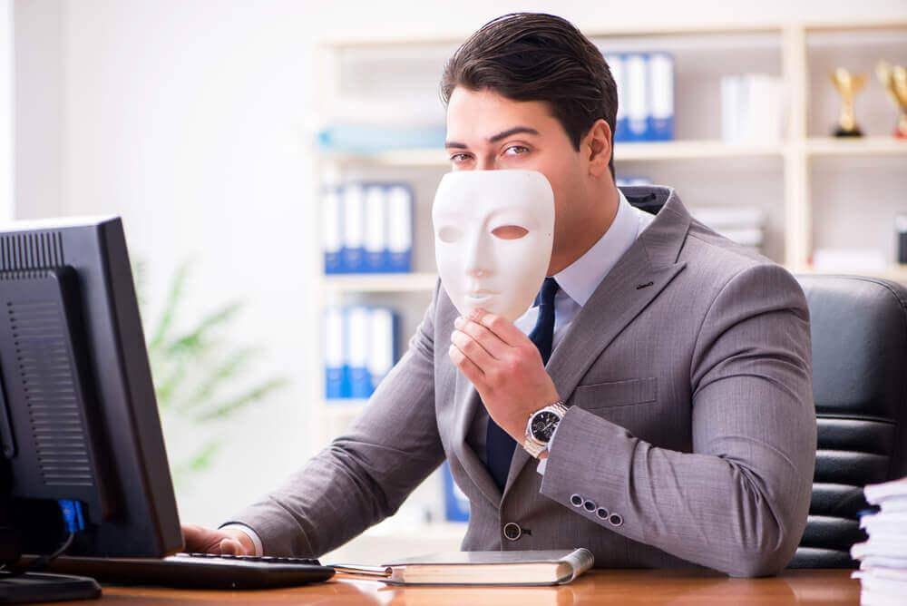 なぜ企業の不祥事が多発するのか?