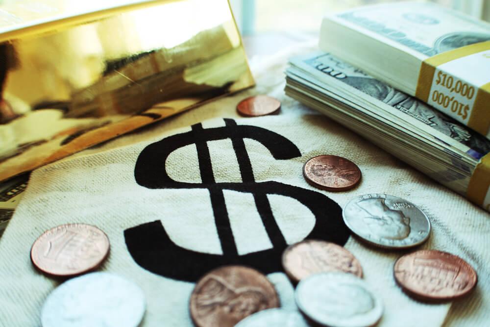 弁護士費用の実費と日当