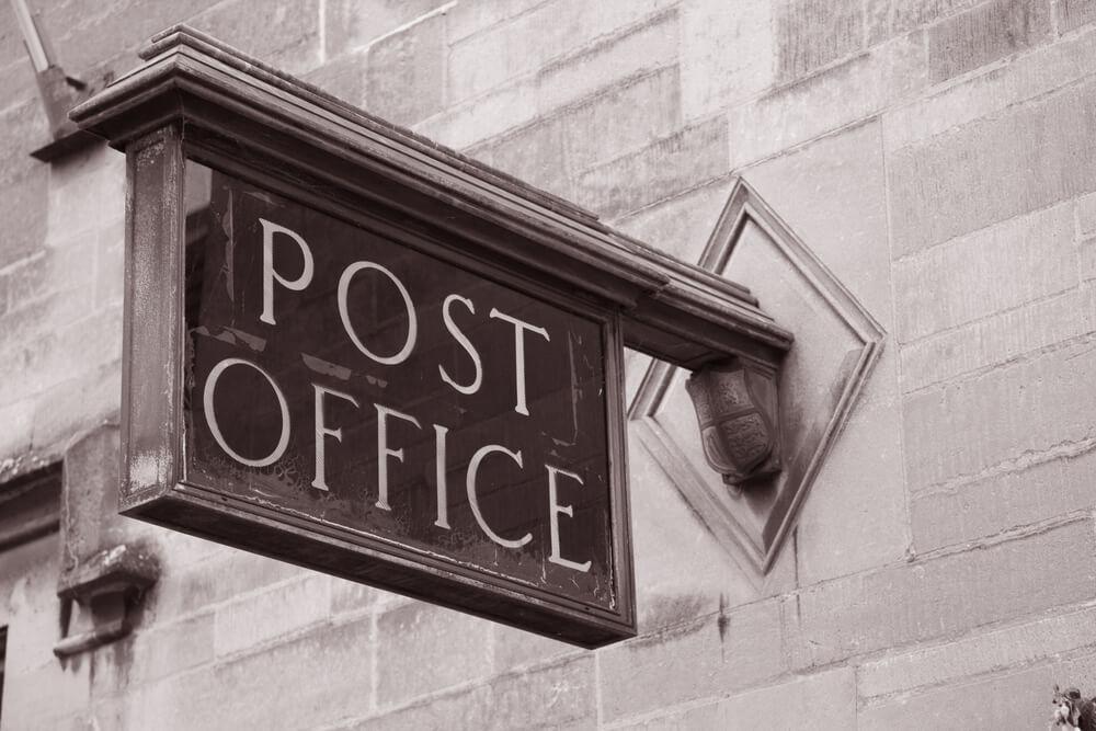 家賃滞納時の内容証明郵便の送り方