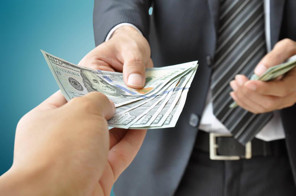 内容証明郵便を送っても入居者が家賃を支払ってくれない場合の対処法!