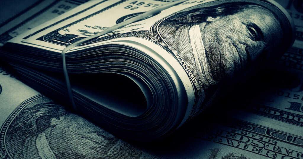 破産手続の費用を捻出できない場合