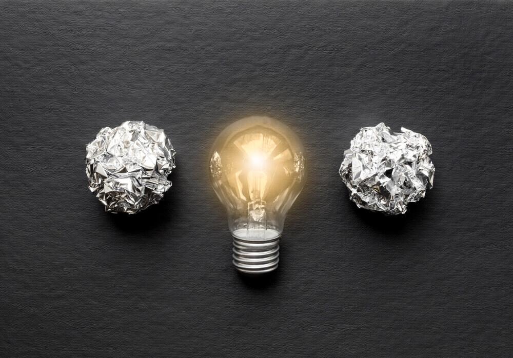 国の教育ローンの3つの特徴