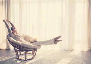 夫婦の別居の様々なカタチと別居後にやるべきことを弁護士が解説