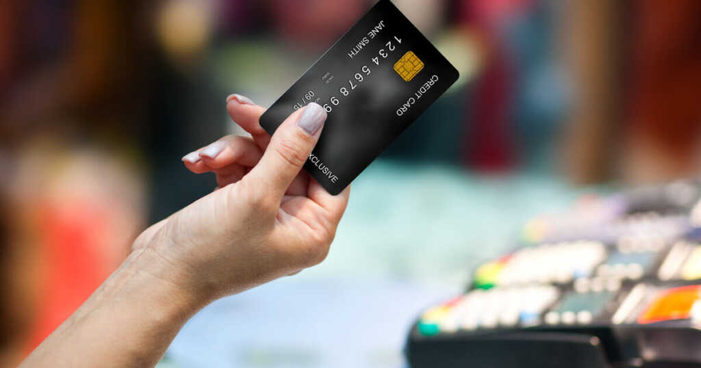 クレジットカードを作るメリット