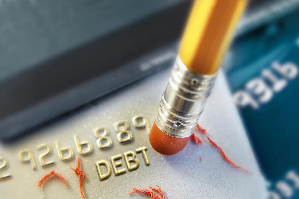 どうしても支払えない場合の救済手段!債務整理とは