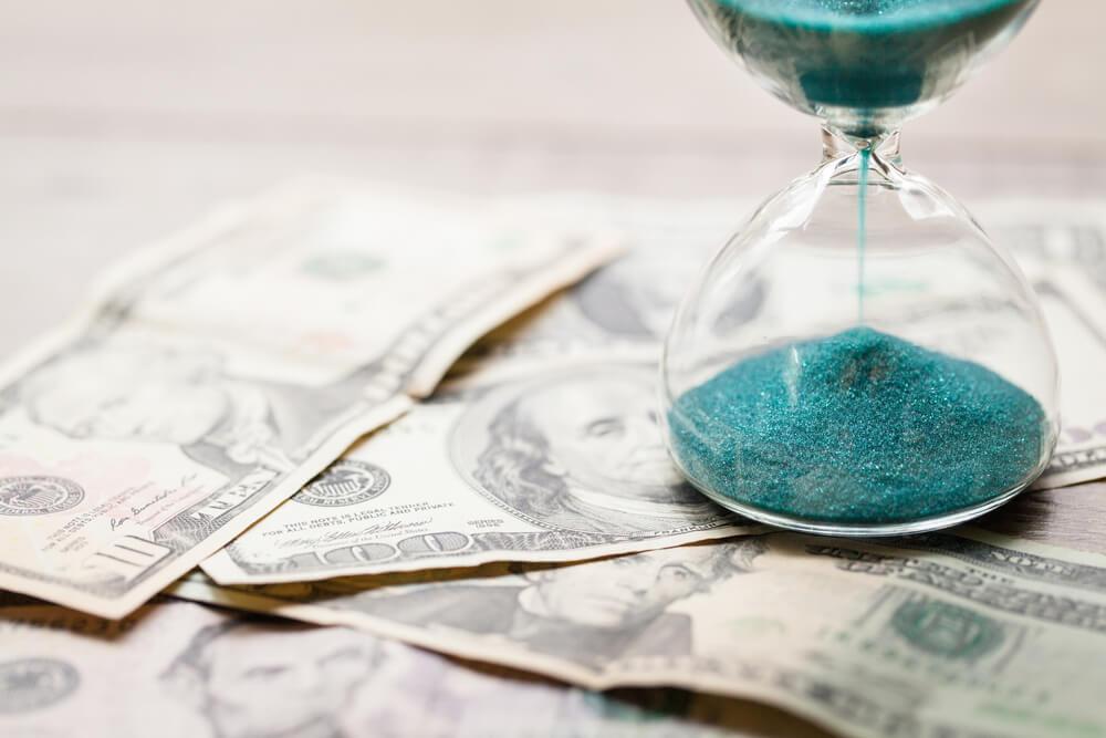 少額管財事件になった場合に掛かる期間と費用