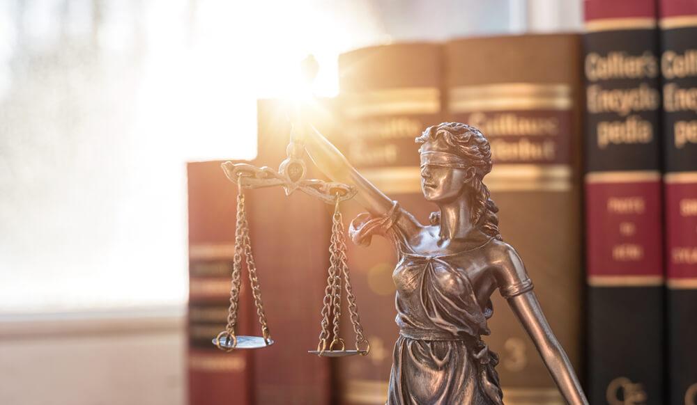 どうすれば不起訴を獲得できるか
