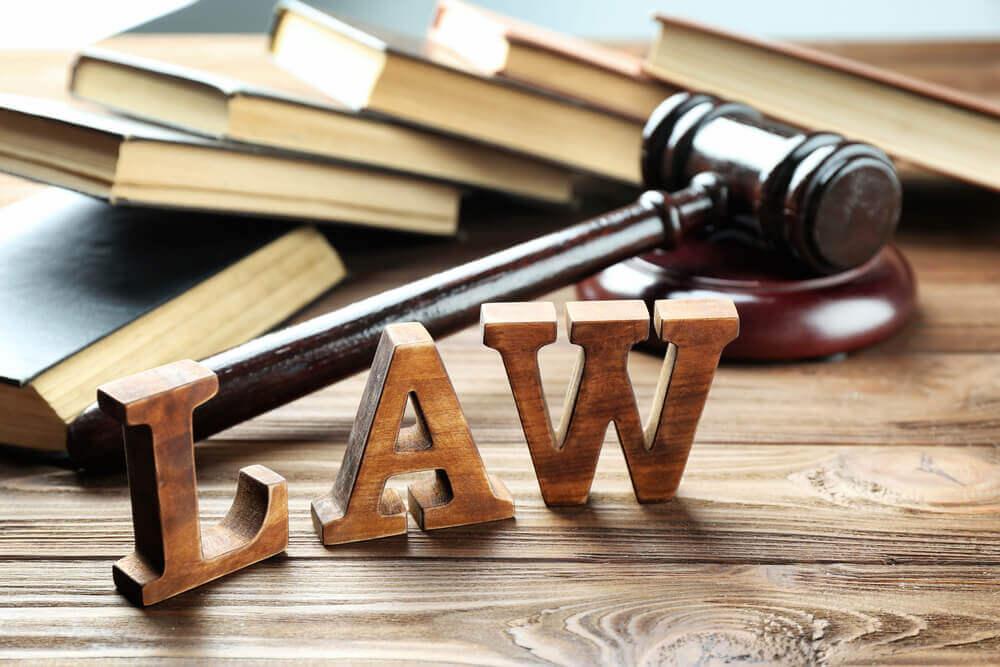 2019年6月から、消費者契約法でデート商法が類型化