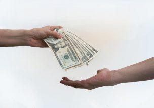 債権回収の方法は7種類!弁護士がそれぞれを徹底解説