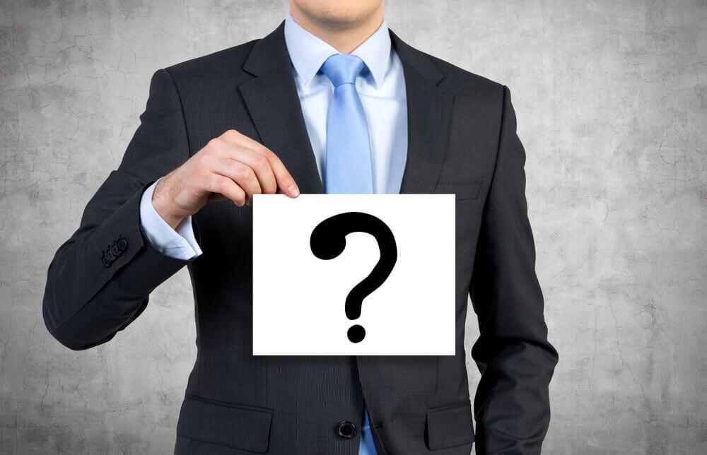 弁護士に依頼した場合に債務整理の手続きはどのように進む?
