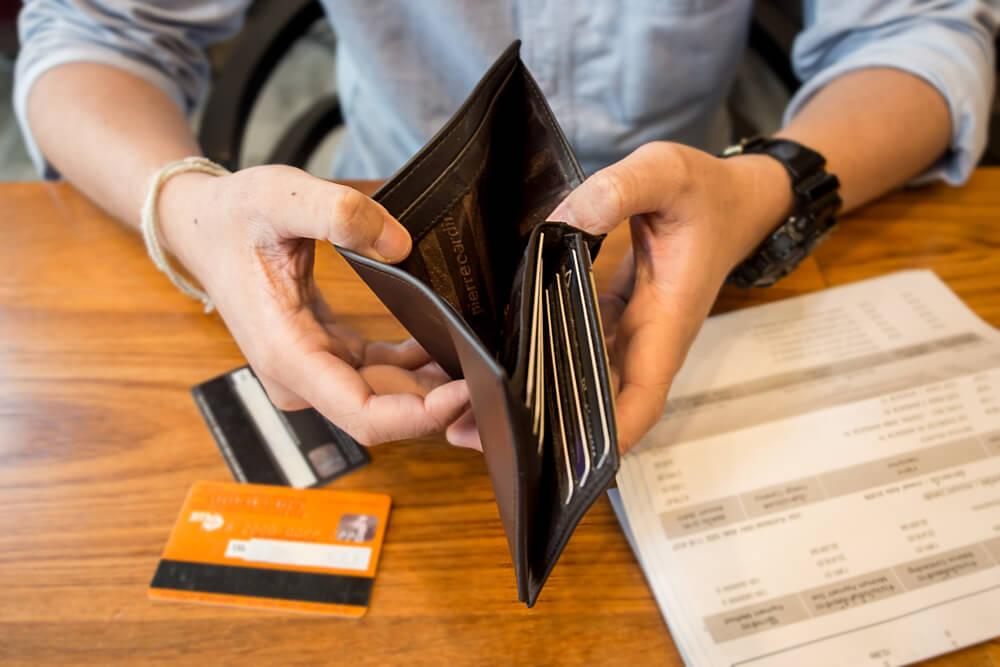 結婚前に債務整理するのと結婚後、どちらが良いのか?