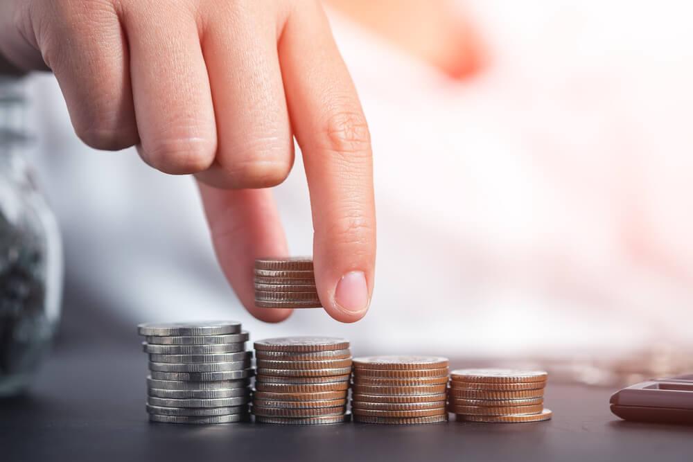 生活保護を受けながら、借金を返す方法